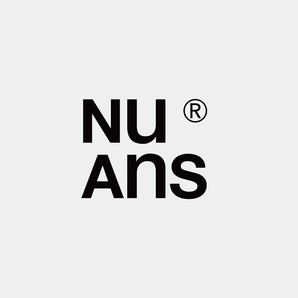 "NuAns NEO 新商品発表会 ""The New Answer for Your Modern Life.""開催"