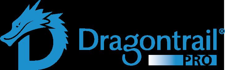 Dragontail Pro