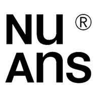 neo.nuans.jp