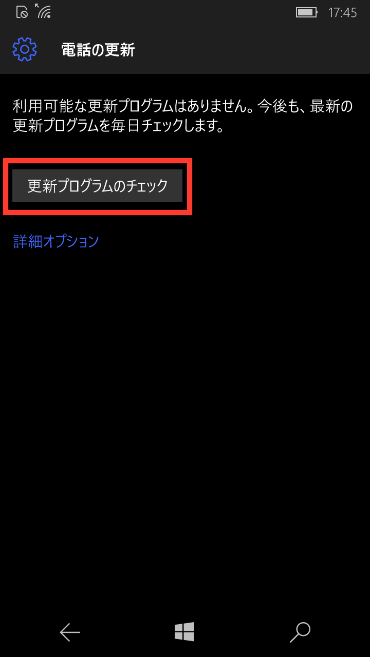 faq488_0003