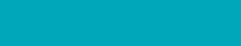 umobile_logo