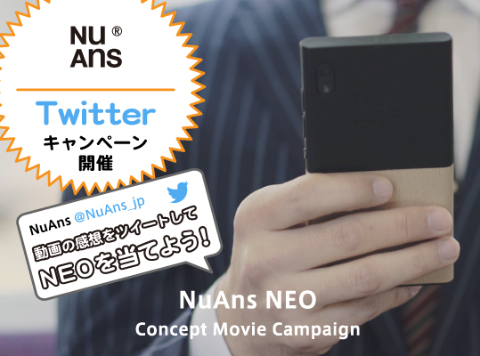 20160616_news_01