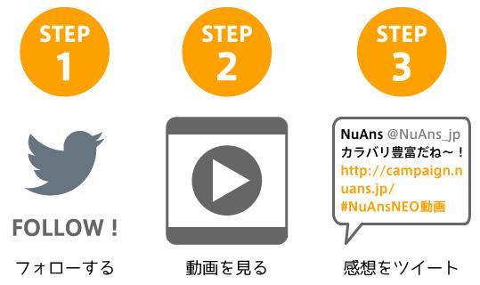 20160616_news_02