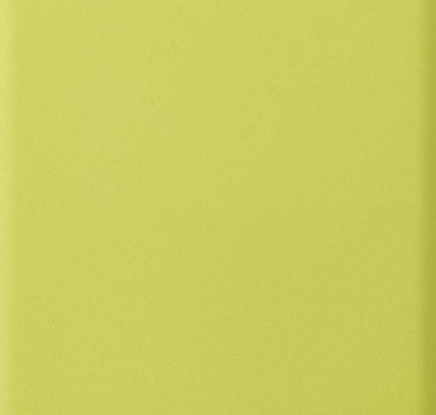 Smooth Light Green