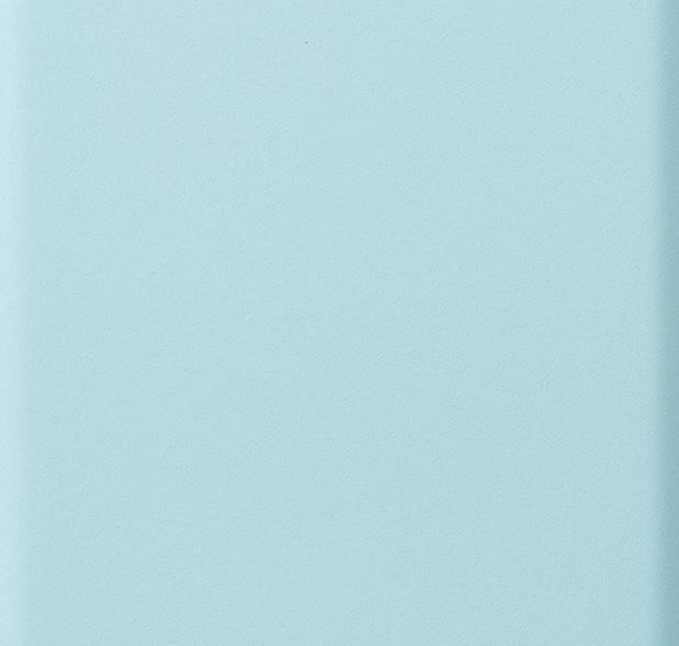 Smooth Tender Blue