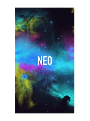 d-neo