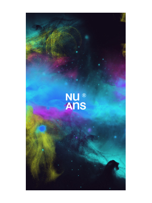 d-nuans