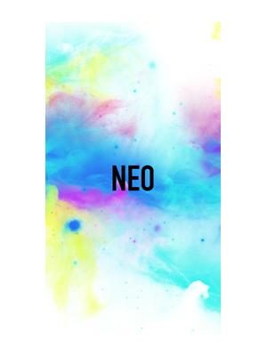l-neo