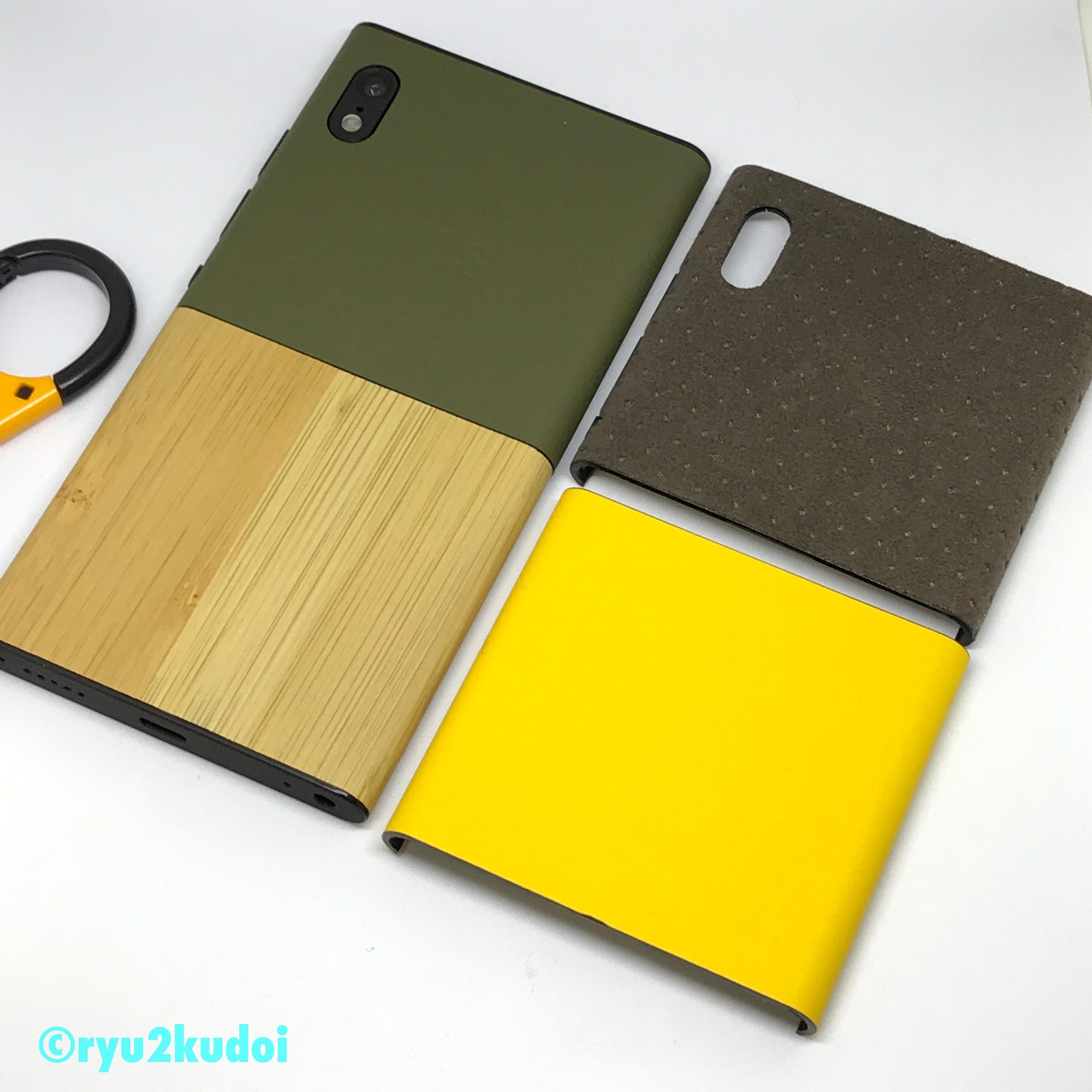 NuAns NEO [Reloaded]とは、恍惚のデザインを楽しめる唯一無二のAndroidスマートフォンである!!!